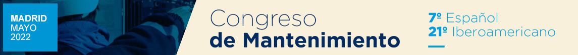 Congreso aem 2021