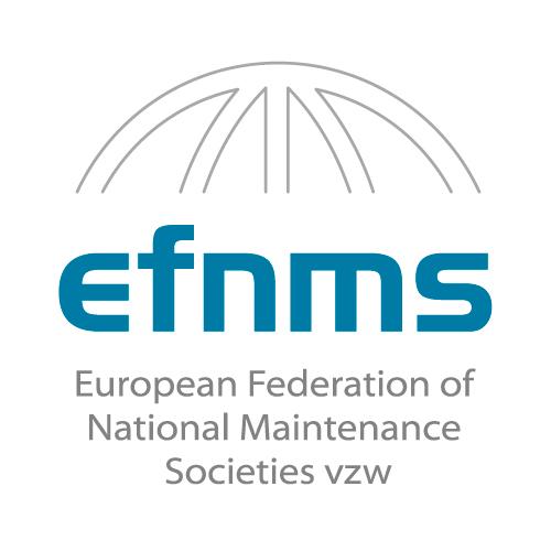 ENCUESTA SOBRE MANTENIMIENTO 4.0 - EFNMS